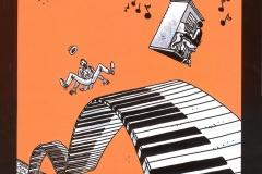 Scott-Joplin-(couv)
