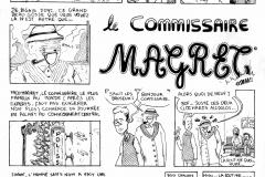 Benjamin-Com.Magret1