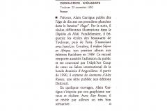 Article-Garrigue--Encyclopedie-BD