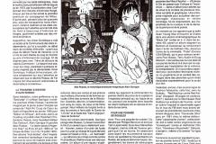 Article-La-libre-Belgique-1992-Samizdat