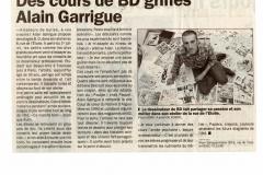 La-Depeche-Ateliers-4-juin-2002