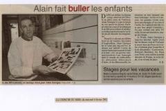 La-Depeche-Ateliers-6-fev-2002