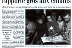 La-Depeche-Ecole-