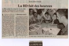 La-Depeche-Ecole-17-juin-2000
