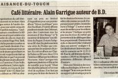 La-depeche-cafe-litteraire-4-nov-2003