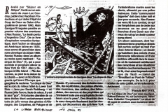 Libre-Belgique-Cirque-Dieu--1991