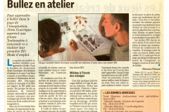 O-Toulouse-Ateliers--27-sept-2002