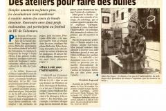 O-Toulouse--Ateliers--9-nov-2001