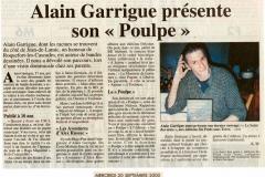 Poulpe-Roquefort-Depeche-2000