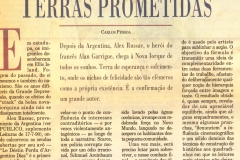 Publico-Cirque-26-aout-1991