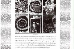 Publico-Samizdat-juillet-1992