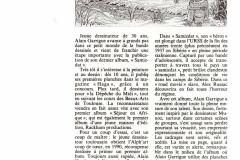 Quotidien-de-Paris-1992--Samizdat